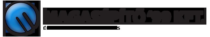 """Угорська будівельна компанія """"Magasépítő 99 kft"""" виступила генеральним партнером форуму """"БізнесWoman2018"""""""