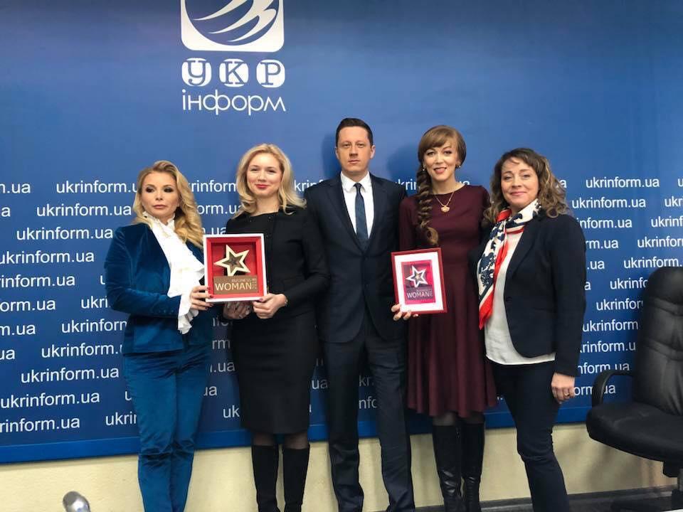 Золтан Хорват налагоджує бізнес-співпрацю України і Угорщини