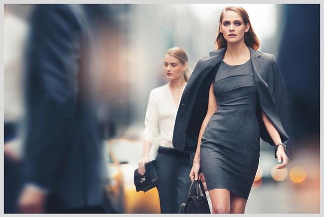 БізнесWoman – Сторінка 10 – Журнал про успішних жінок 90ca96e913595