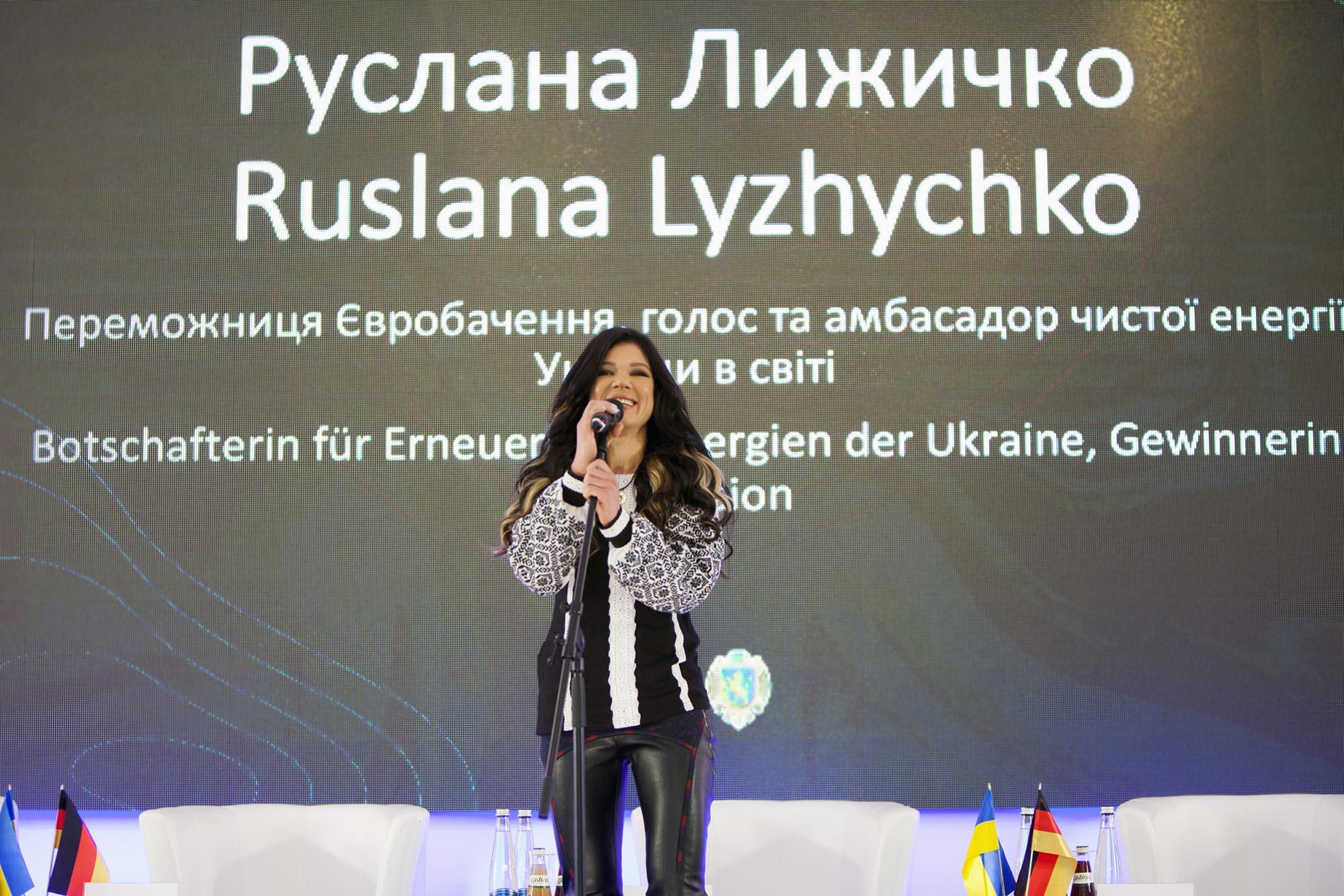 18 Ruslana_Lviv_7530
