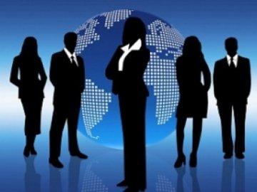 «Презентація проекту Жінки в політиці Україна-ЄС»