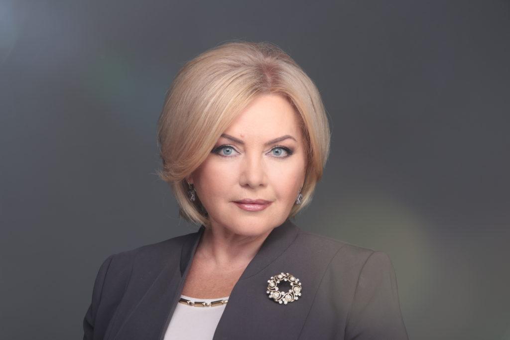 Оксана Білозір відверто про політику і не тільки