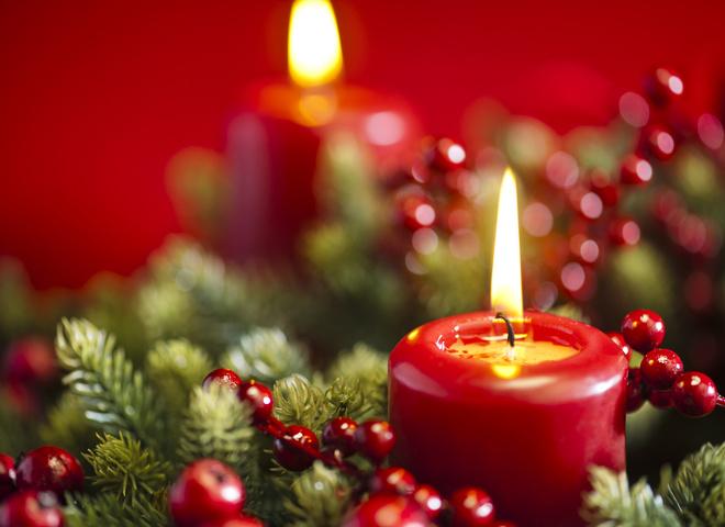 Різдво Христове у західних християн: історія, традиції та ритуали