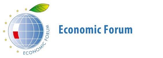 ХІІ Форум Європа-Україна в січні у м. Жешув