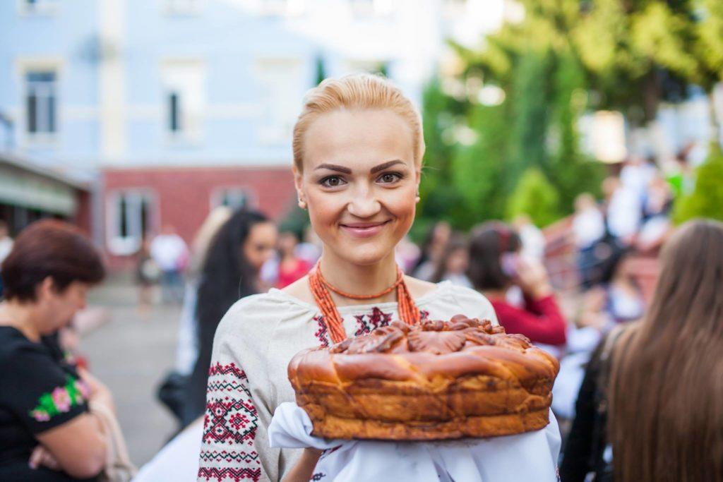 """Ганна Давиденко виступить спікером на Форумі """"БізнесWoman2019"""""""