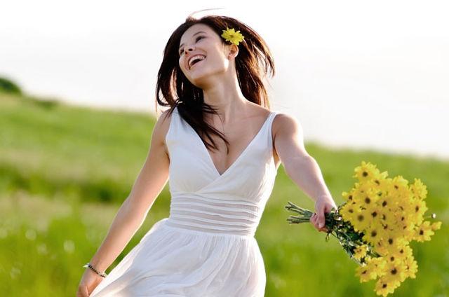 7 міфів про щастя: що насправді заважає тобі бути щасливою